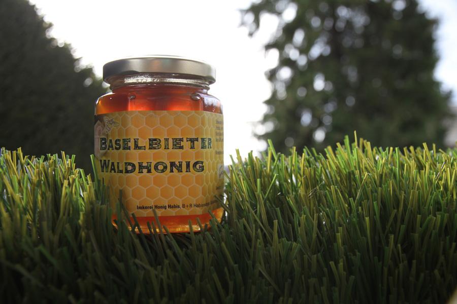 gesundheits tipps rund um bienenprodukte von der imkerei honig habis honig produkte und. Black Bedroom Furniture Sets. Home Design Ideas